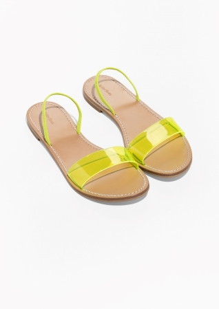 0461083002_2_100020 neon transparent £45 &other
