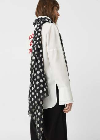 83030146_99-99999999_01 mango scarf £4,.99