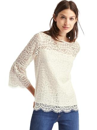 cn12296858 gap 3.4 length sleeve £29.99
