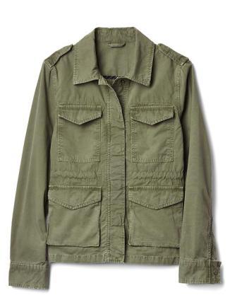 cn13271828 gap walden green £59.95 limited sizes