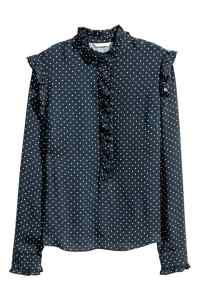 hmprod H&M £20.99 limited sizes