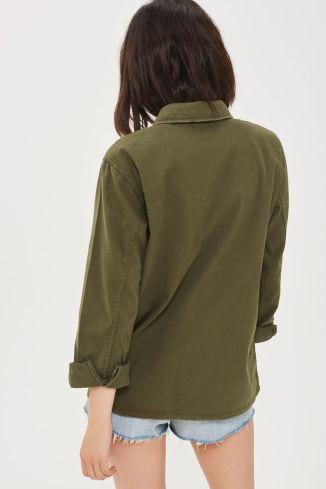 TS11R21MDKH_Zoom_M_3 topshop lightweight cotton shacket £40