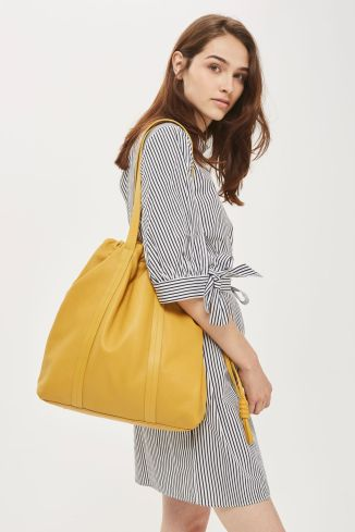 TS24D04LOCH_Zoom_M_1 yellow leather bag £75
