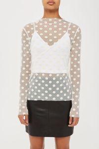 TS25J64KIVR_Zoom_M_2 boutique mesh top £32