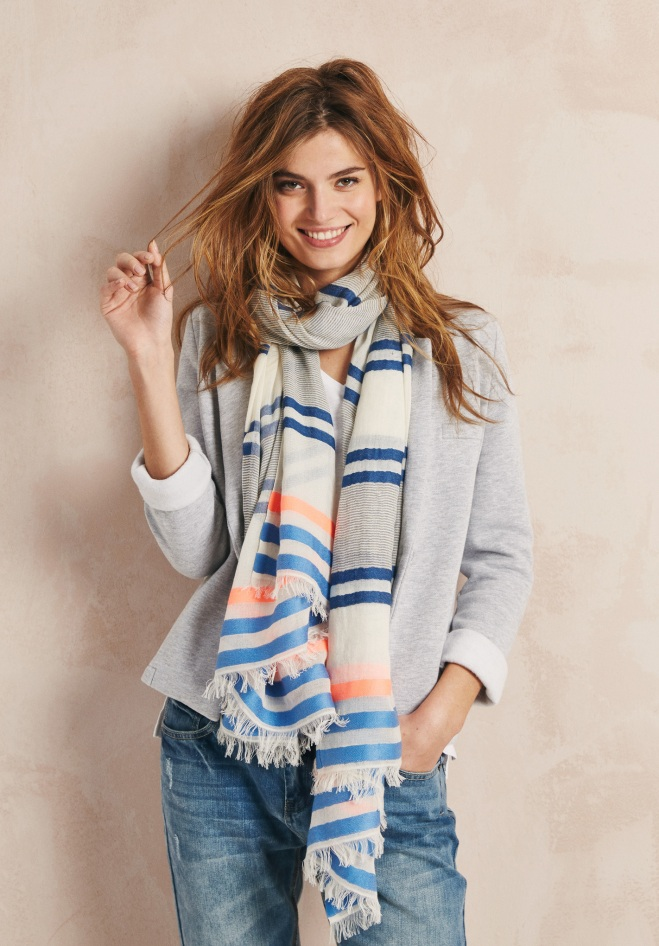 1422x2040.fit.SCA10-WBC-02 leni scarf £12 was 45
