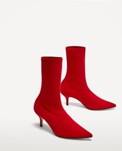 5118201020_2_1_1 zara £59.99 sock boots