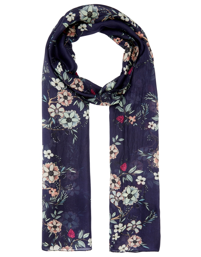 9249107607582 monsoon £19 skinny scarf