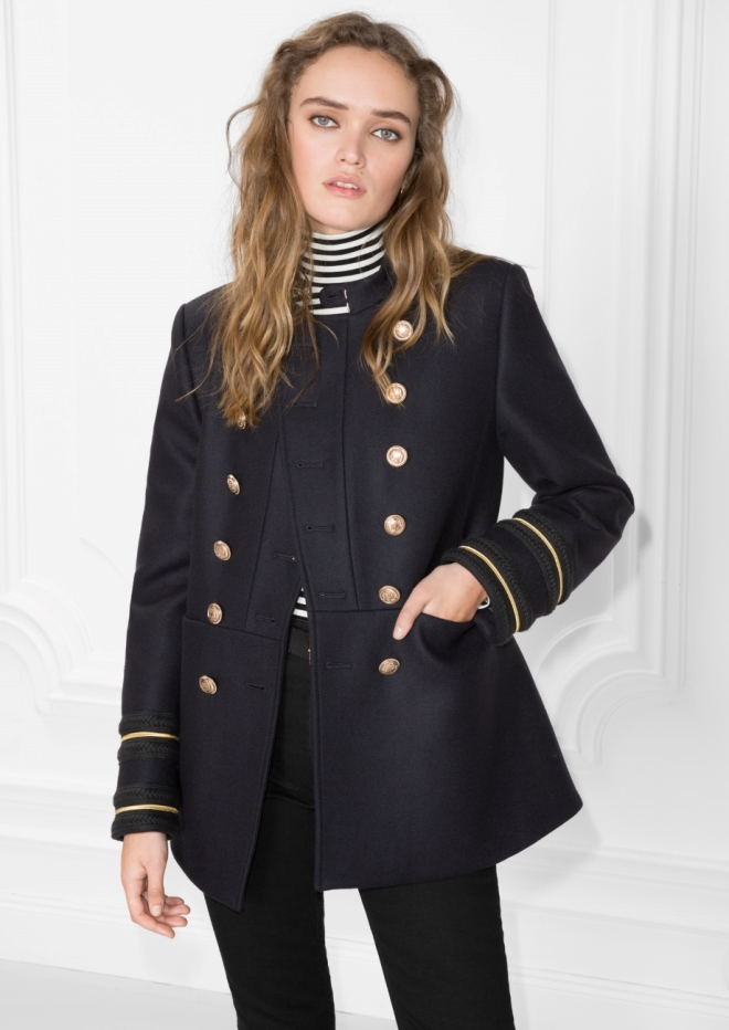 0538031002_1_400000 & other Captain coat £159