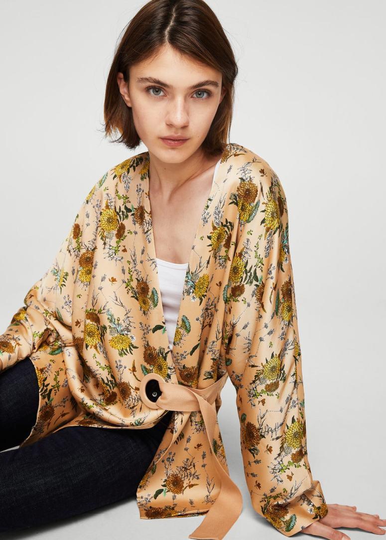 11055731_15 kimono mango £59.99