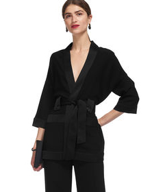 whistles-kimono-sleeve-jacket-black_medium_04 £145 x