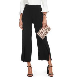 whistles-split-awkward-length-trouser-black_medium_04 £129 x