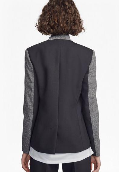 Antonia Tweed £135