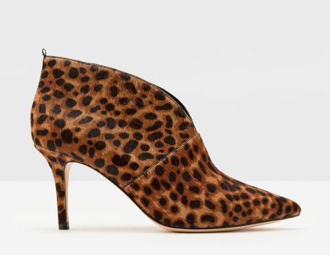 Boden Alexa heeled boots £150.00