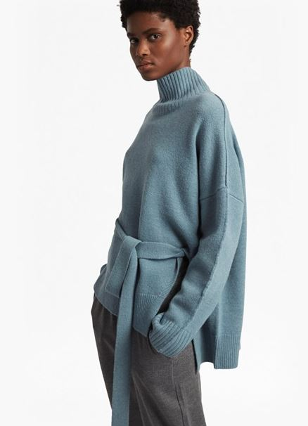 French Connection Reba Knits Jumper £99