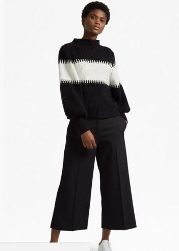 French Connection Sofia Knit £95