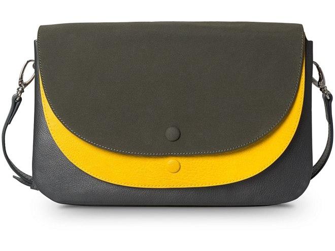 Oliver-Bonas_accessories_elana-three-tone-pocket-cross-body-bag_3_1 £39.50