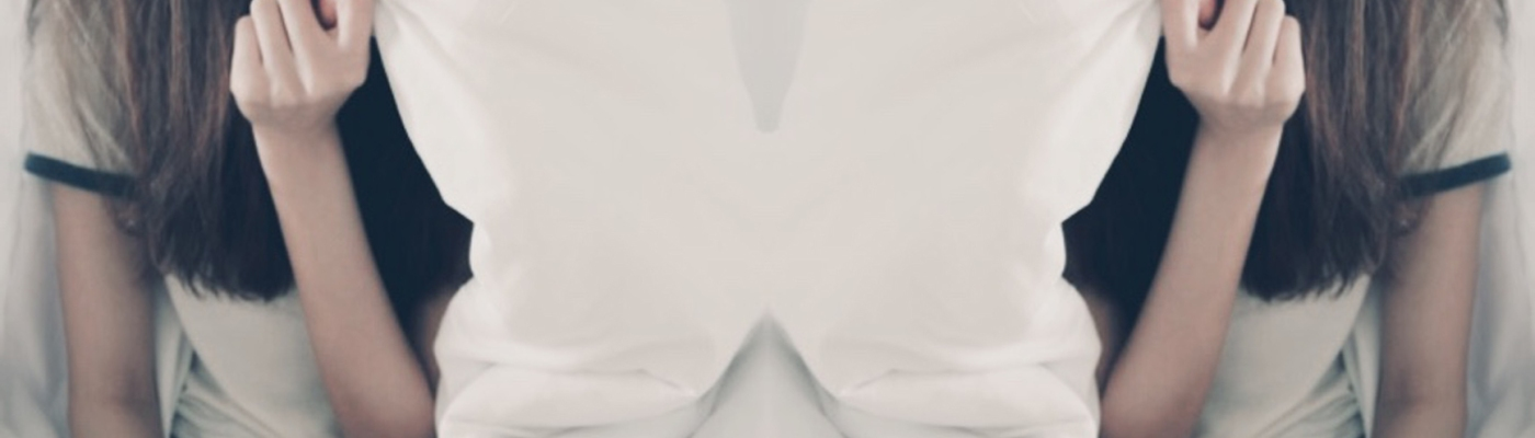 evolve-edit; sleep the final frontier