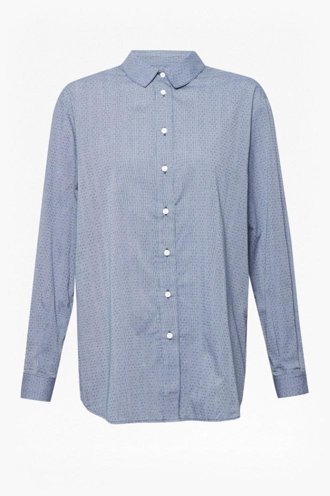 Great Plains, Wall Street shirt £18 was 60