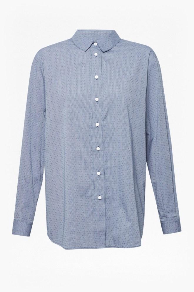 Great Plains, Wall Street shirt £18 was 60