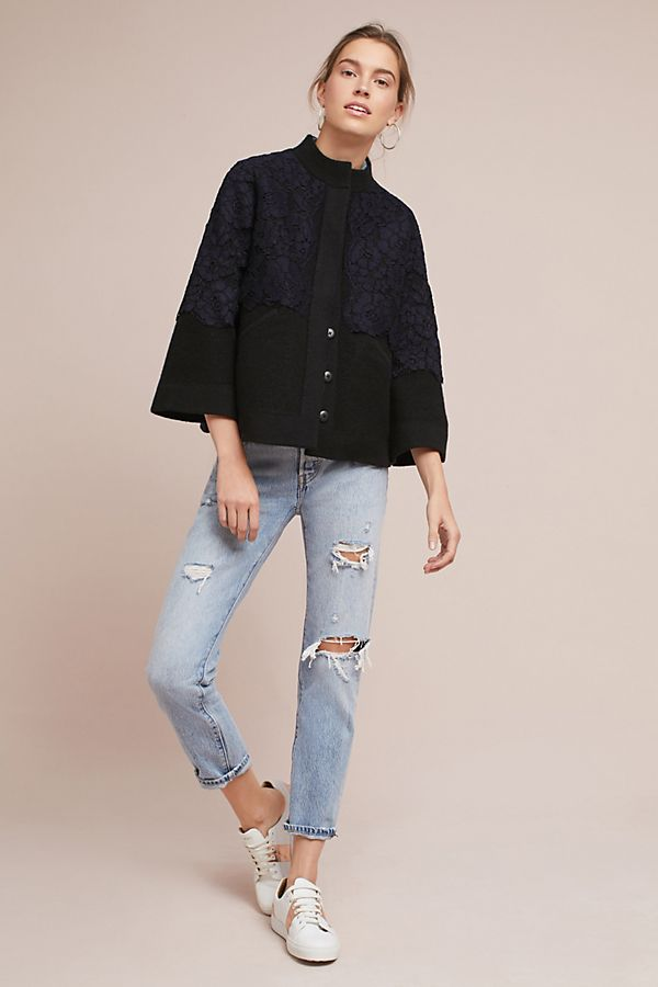 Anthropologie £158