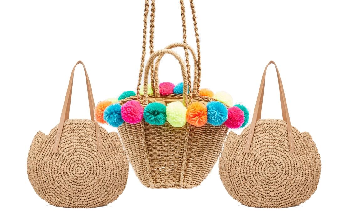 evolve-edit basket case blog copy