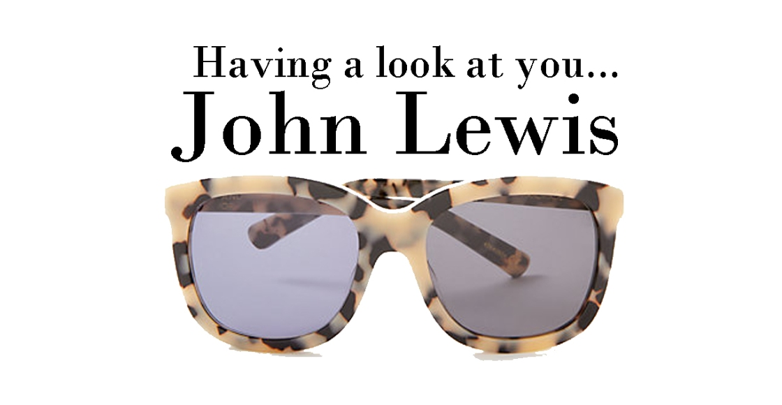 John Lewis evolve-edit.com