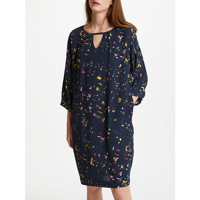 Kin by John Lewis dress £75