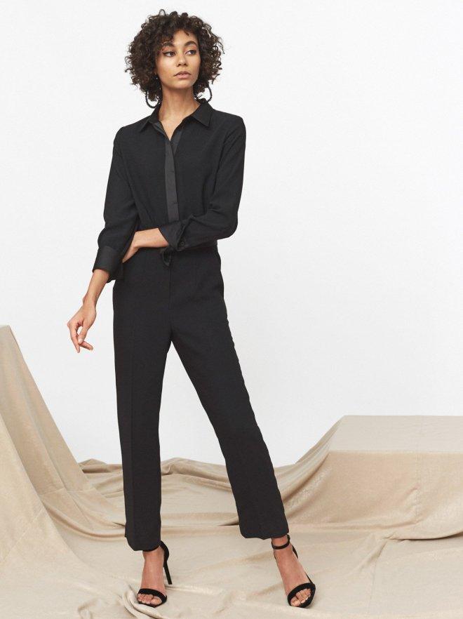 KITRI-Roland-Tuxedo-Jumpsuit-Front £125