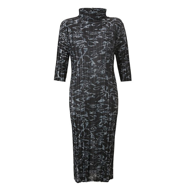 Patterninity + John Lewis £79