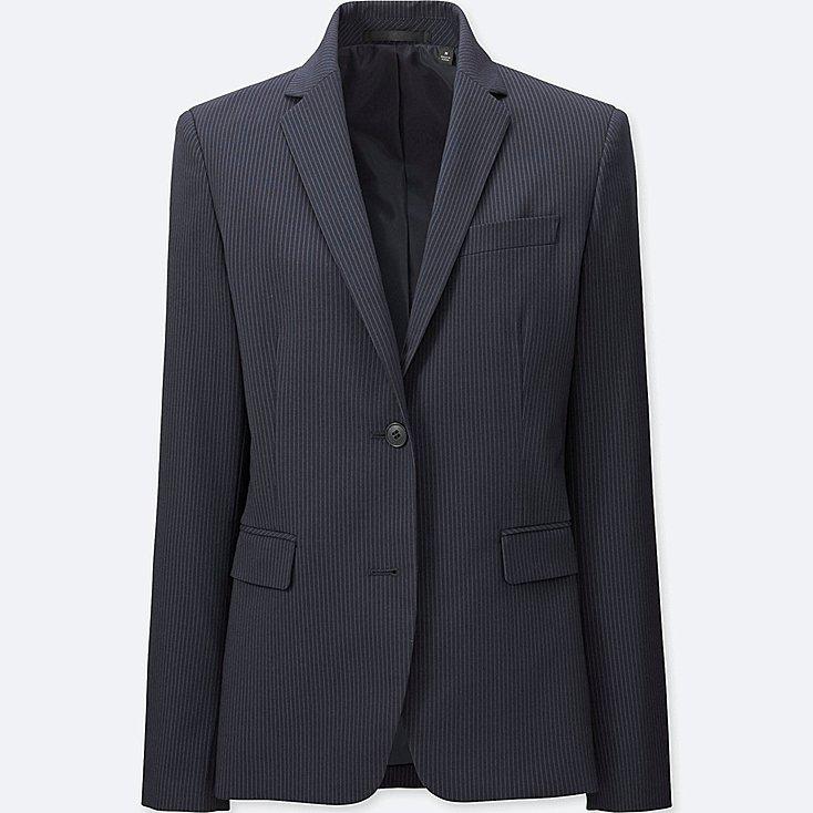 Stretch Jacket £59.90