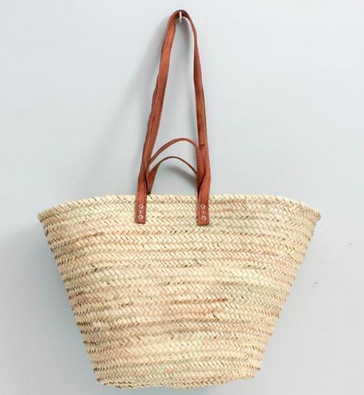 The Alex Edit Audrey market bag £34