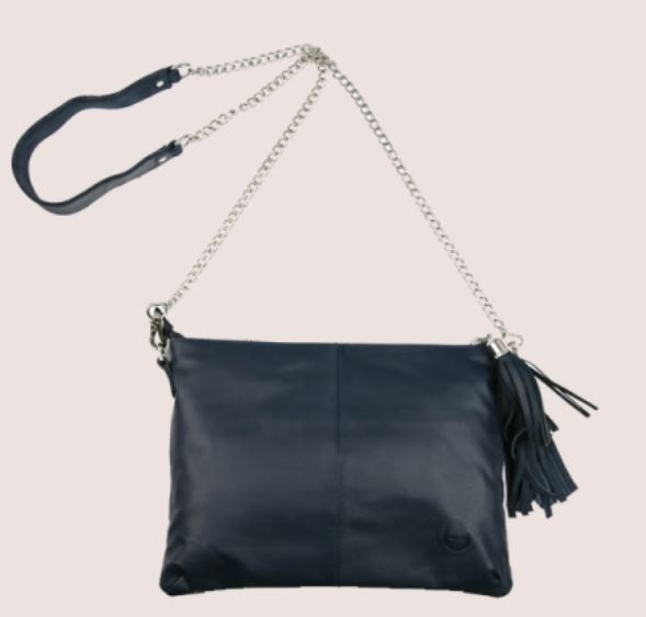 The Foundary Tribeca Pouch £64