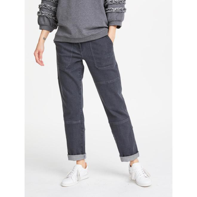AndOr Cargo jeans £89