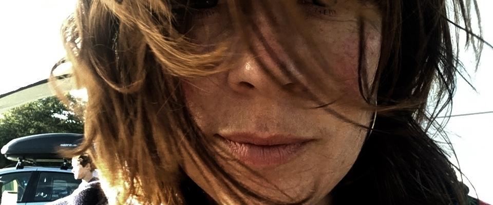 Windswept Emma @ Evolve-Edit
