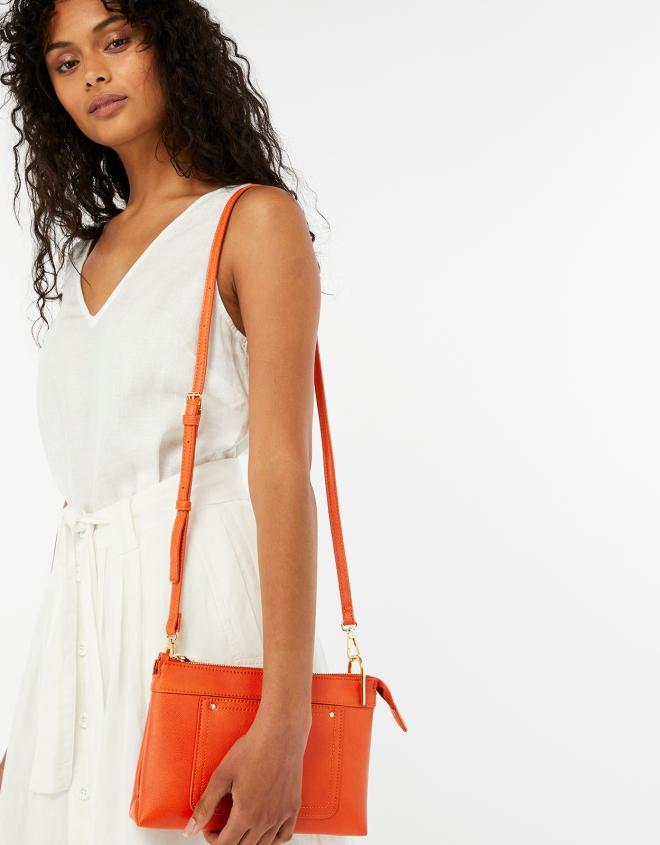 Monsoon Penelope bag £29