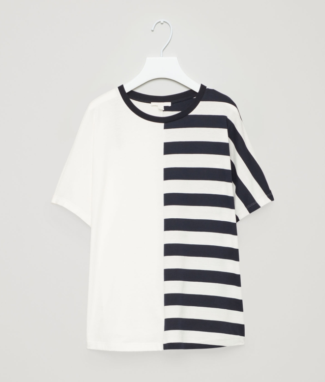 Cos Kimono Sleeve t-shirt £19