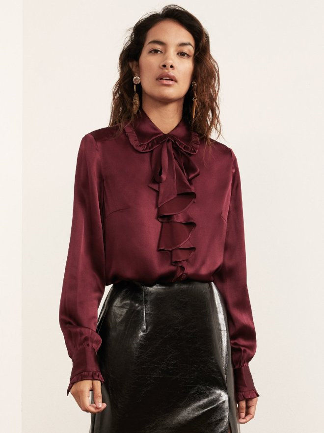 Carys_Frill_Front_Blouse_£155