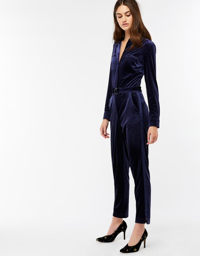 monsoon-missy-velvet-jumpsuit1 £99