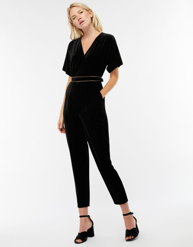 monsoon-vicky-velour-jumpsuit-£80