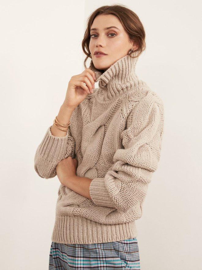 kitri belle-ecru-.jumper_£89, was £149