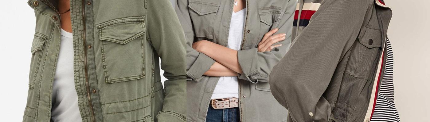 khaki-jackets-evolve-edit-copy