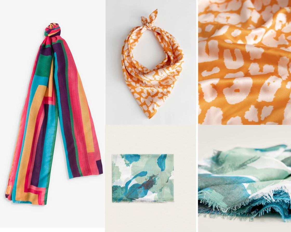 easter treats; scarves, evolve-edit copy