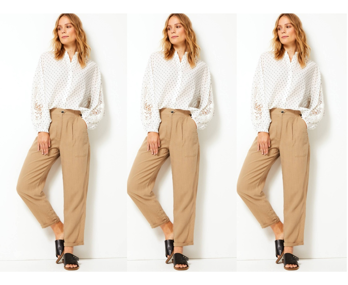 Summer Trousers Evolve-Edit copy