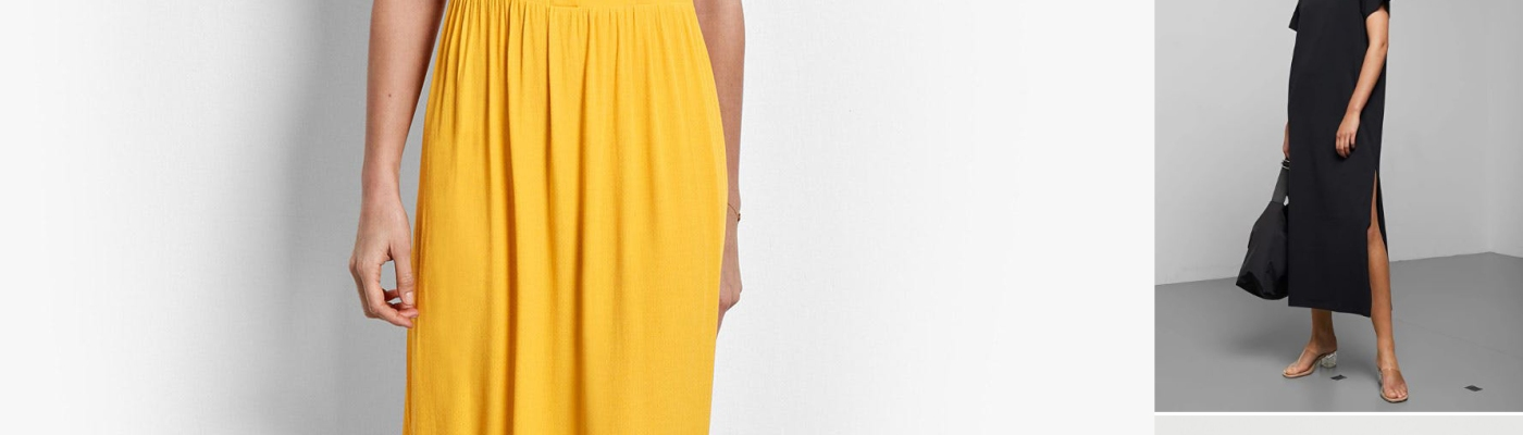 Wafty Dresses Evolve-Edit copy