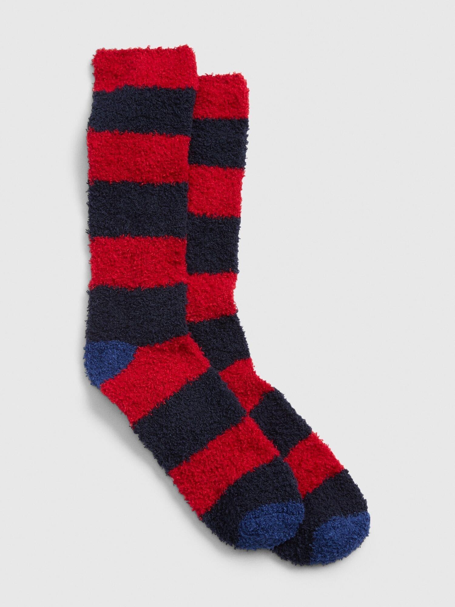 Gap Cosy Socks £5