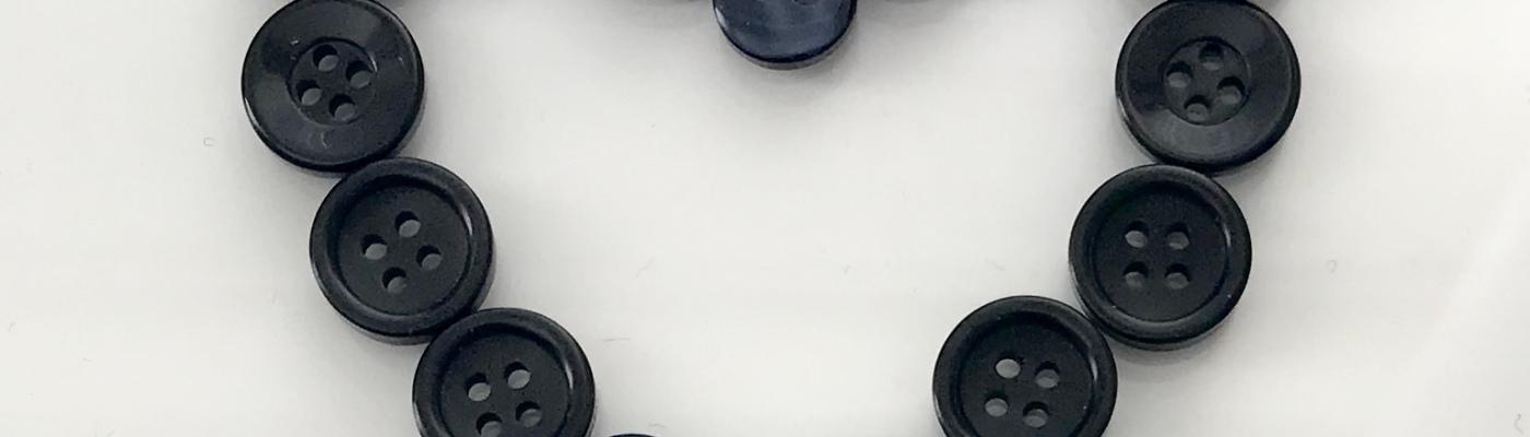 Re-set Button - evolve-edit