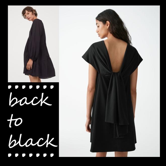 back to black, again - evolve-edit copy