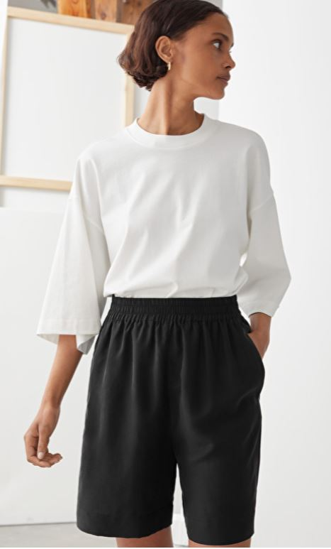 other-stories-mulberry-silk-shorts-c2a369-1