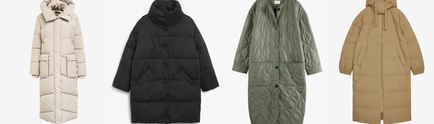 puffer coats evolve-edit copy