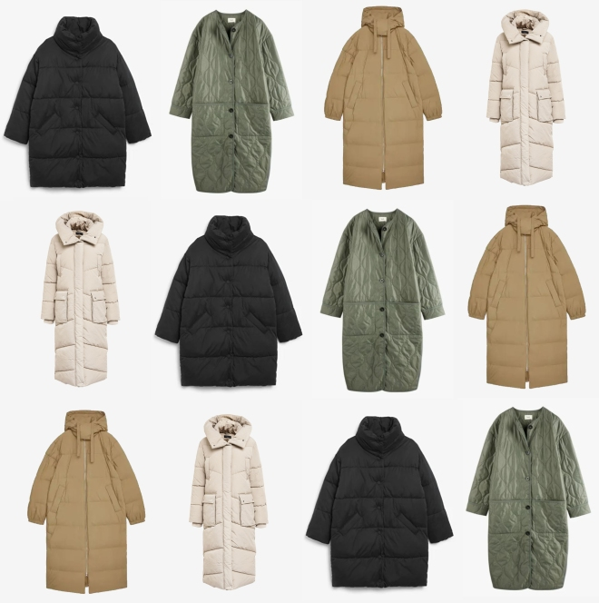 puffer coats evolve-edit copy